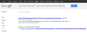 pr_password_news