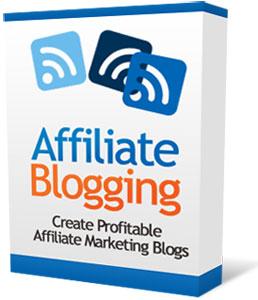 aff-blogging