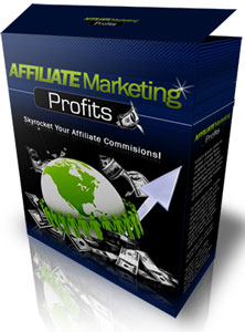 aff-marketing