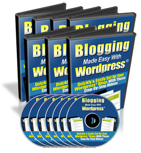 blogging-wordpress_s