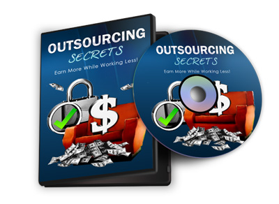 outsourcing-secrets