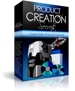product-creation