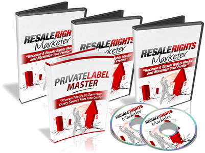 resale-rights-marketer