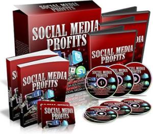 social-media-profits