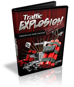 traffic-explosion-secrets