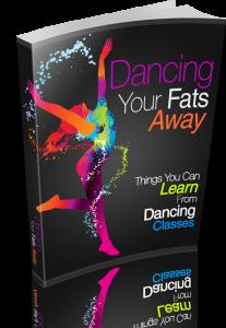 Dancing-Your-Fats-Away_M