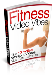 Fitness-Video-Vibes_M