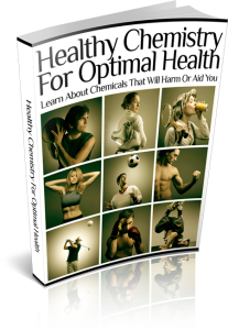 Healthy-Chemistry-For-Optimal-Health_M