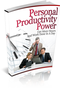 Personal-Productivity-Power_M