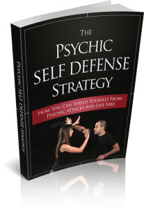 The-Psychic-Self-Defense-Strategy_M