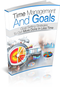 Time-Management-And-Goals_M