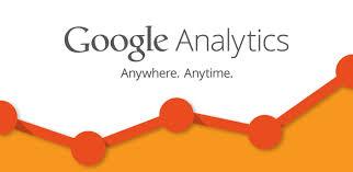 google_analyitics