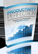 03-01-ProductivityPerfection