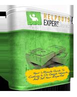 03-02-HelpoutsExpertSecrets