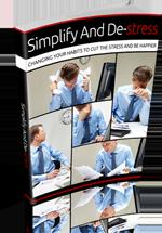03-03-SimplifyAndDestress