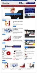 03-03-VideoMrktngBlog