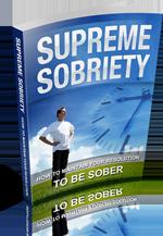 06-01-SupremeSobriety