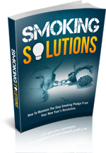 06-05-SmokingSolutions