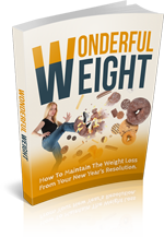 06-06-WonderfulWeight