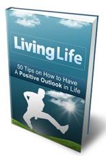06-21-LivingLife