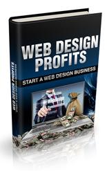 06-37-WebDesignProfits