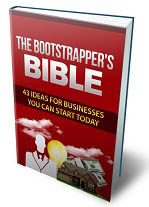 06-38-BootstrappersBible