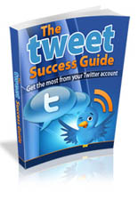 06-41-TweetSuccessGuide