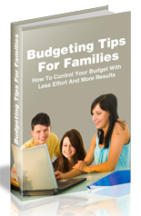 07-03-BudgetTipsFamilies