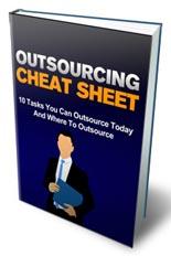 07-04-OutsourcingCheat