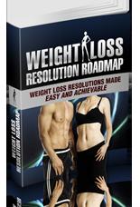 09-02-WeightLossResolRoadmap