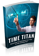 09-07-TimeTitan