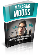 09-09-ManagingMoods