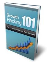 09-26-GrowthHacking101