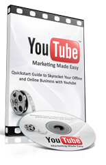 10-10-YouTubeMrktngMadeEz