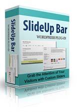 10-16-SlideUpBarPlugin