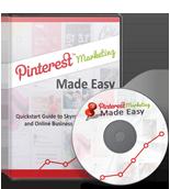 10-17-PinterestMrktngMadeEz