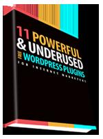 11PowerfulWpPluginsIM