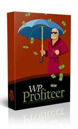 12-01-WPProfiteerPlugin