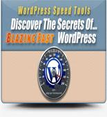 12-01-WPSpeedToolsTutorials