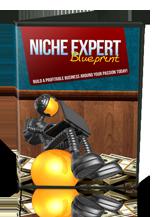 12-02-NicheExpertBlueprint