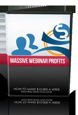12-03-MassiveWebinarProfits