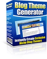 12-04-BlogThemeGenerator