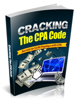 12-05-CrackingTheCPACode