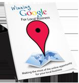 12-06-WinGoogleLocalBiz