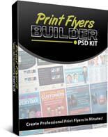 17-01-PrintFlyersBuilder