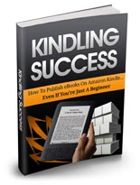 17-06-KindlingSuccess