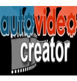 17-10-AutoVideoCreator