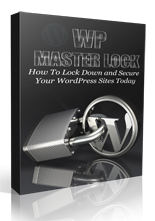 17-11-WPMasterLock