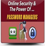 17-12-OnlineSecurityPWManagers