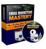19-05-EmailMarketingMastery